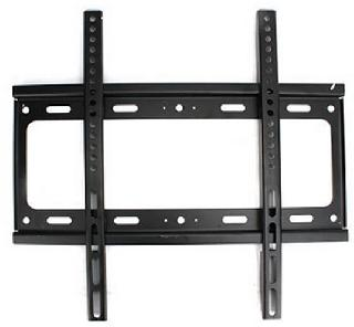 TV WALLMOUNT 32-55IN TILT 88LB 