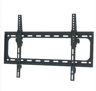 TV WALLMOUNT 32-65IN TILT 110LB FLAT PANEL -10/+10