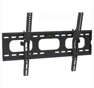 TV WALLMOUNT 32-75IN TILT 132LB FLAT PANEL