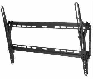 TV WALLMOUNT 37-80IN TILT 132LB 