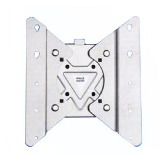 TV WALLMOUNT 13-40IN FIXED 70LBS 