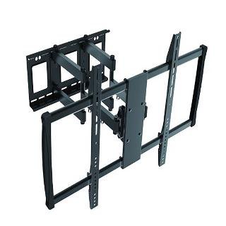 TV WALLMOUNT 60-100IN FULL MOUNT WEIGHT 176LBS