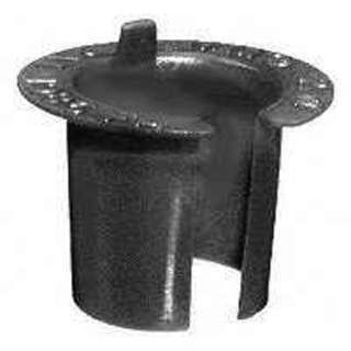 ANTI-SHORTS BUSHING FOR CONDUIT 