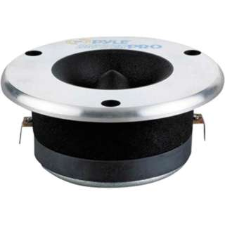 TWEETER SPEAKER 300W 4-8R 3.75IN 