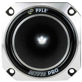TWEETER SPEAKER 400W 4-8R 4IN 