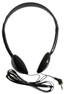 HEADPHONE 32R 150MW 100DB 3.5MM USE ATP-531A-1 ALSO