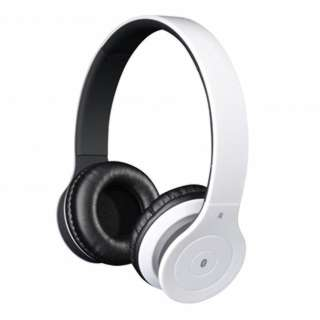 HEADPHONE STEREO BLUETOOTH WITH MIC 10M WORKING RANGE