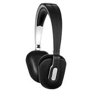 HEADPHONE STEREO W/MIC & VOLUME CONTROL