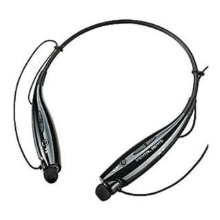 HEADSET WITH MICROPHONE WIRELESS STEREO BLUETOOTH