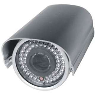 CAMERA SECURITY COLOR WATERPROOF 