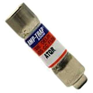 FUSE SB 1A 600V 10X38MM CC REJECT IR-200KA