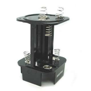 BATTERY HOLDER DX4 LANTERN BATTERY ADAPTOR