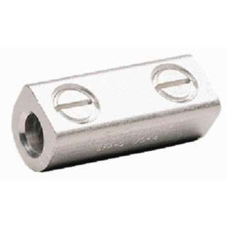 BATTERY LUG 2COND 0-6AWG COPPER /ALUM CONDUCT