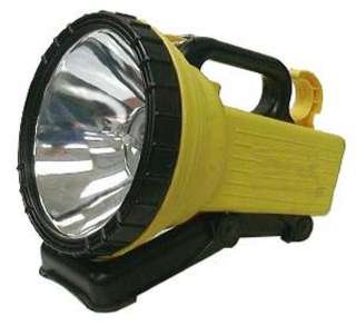 FLASHLIGHT RECHARGEABLE