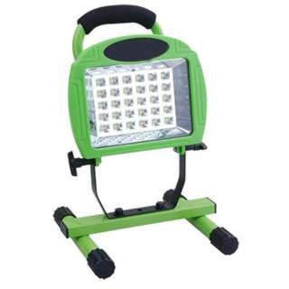 WORKLIGHT WITH 30 SMD LED ULTRABRIGHT