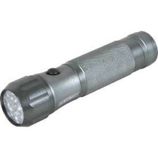 FLASHLIGHT LED BASED