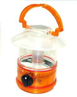 LANTERN WITH 3 LED ASSORTED COLOURS 4AA BATT NOT INCLUDED