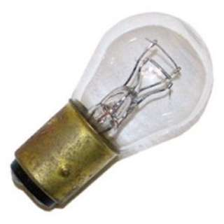 BULB BAYONET 12.8/14V 2.1/.59A DOUBLE CONTACT T-6 INDEX BASE