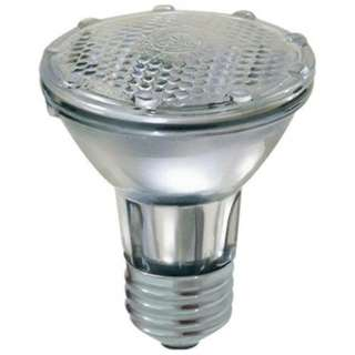 BULB 50W HALOGEN POT LIGHT 130V 50WATTS PAR20