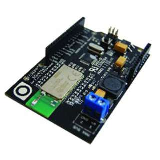 OSEPP BLUETOOTH 2.1 BOARD 