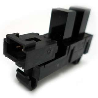 OPTO SLOT SENSOR GAP 5MM WITH CONNECTOR