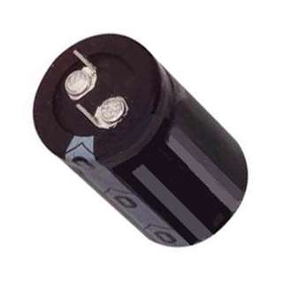 CAP LYT RDL 220UF 450V 25X40MM 105C SNAP-IN TERMINAL