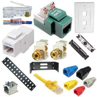 NETWORKING PRODUCTS