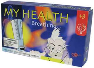 BREATH KIT 