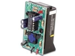 ELECTRONIC DECISION MAKER 