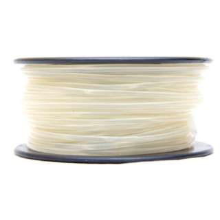 3D FILAMENT PLA TRANSLUCENT 3MM 0.25KG 1.20IN