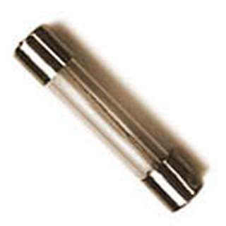 FUSE SB 5A 250V 4.5X14.5MM GLASS 