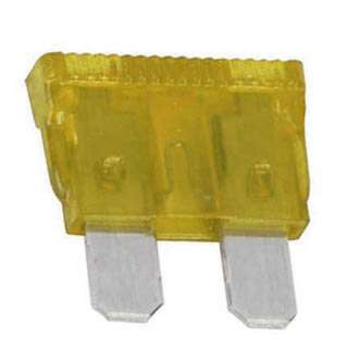 Stock Number: FJC-20A-32-2-E $1.50