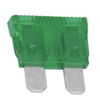 Stock Number: FJC-30A-32-5 $4.25