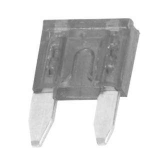 FUSE AUTO FB 2A 32V GREY MINI BLADE