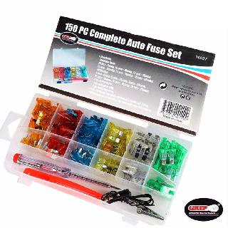 FUSE AUTOMOTIVE ASSORTED KIT