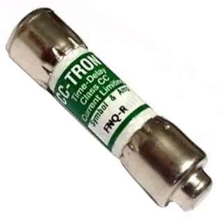 FUSE SB 3A 600V 10X38MM CC REJECT IR-200KA