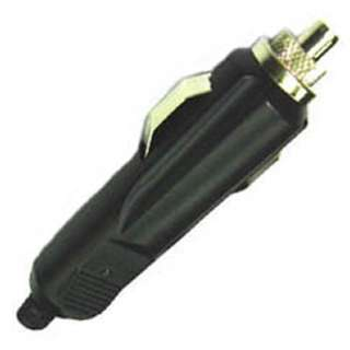 CIGARETTE LIGHTER CONNECTORS
