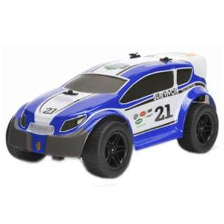 RALLY RACE CAR IPHONE IPOD IPAD CONTROLLED GRIFFIN MOTO TC