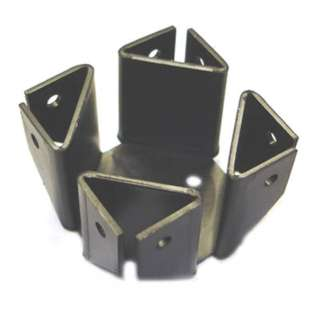HEAT SINK LARGE 33X61X61MM 