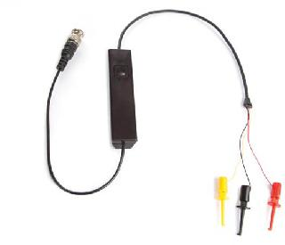 OSCILLOSCOPE TEST PROBE 