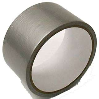 TAPE DUCT CLOTH 2INX7MT 23FT
