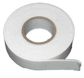 TAPE DOUBLE SIDED FOAM 18MM 5METER