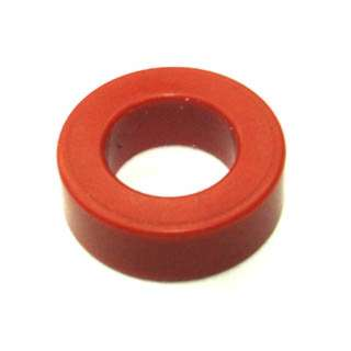 TOROID CORE 14X8X5MM ORANGE 