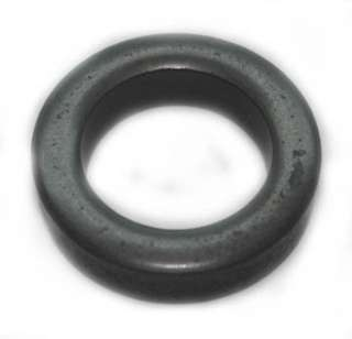 TOROID CORE 28.95X19.05X7.62MM ODXIDXHT INDUCT APPLICATION 25MH