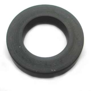 TOROID CORE 61X35.5X12.7MM ODXIDXHT INDUCT APPLICATION 25MH