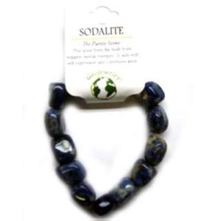 PEBBLE BRACELET 