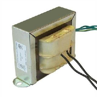 TXFR 18VCT 0.3A IP115 WITH WIRE FOR 2031-HF1 2031-HF3 2071-AG1