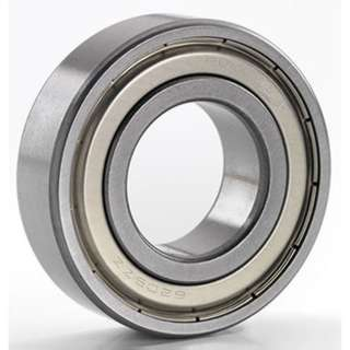 BALL BEARING ID:20MM OD:47MM LENGTH: 14MM