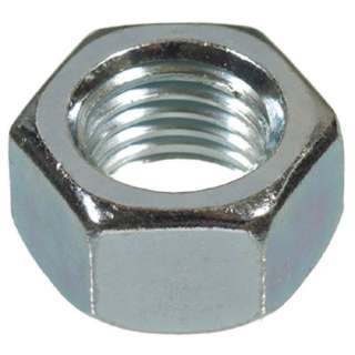 Stock Number: KMB-1415-10 $1.95