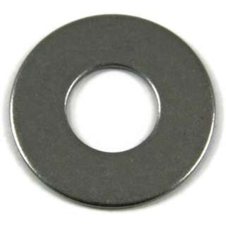 WASHER 5/16IN FLAT METAL 